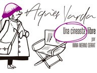 Agnès Varda, una cineasta libre