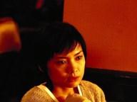 Tsai Ming-liang. Flujos de soledad