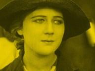 Lois Weber. Conciencia y activismo antes de Hollywood