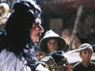 Filmoteca Junior