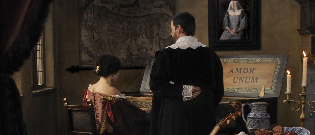 ImagenBicentenario del Museo del Prado