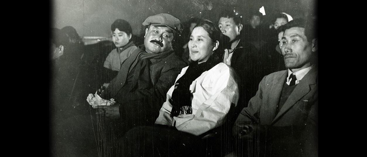Imagen1990